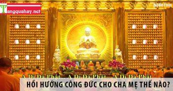 Hoi-huong-cong-duc-cho-cha-me-the-nao