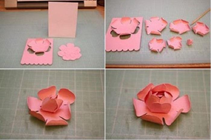 cach-lam-thiep-hoa-3D-sinh-dong-cho-ngay-20-10-15-min