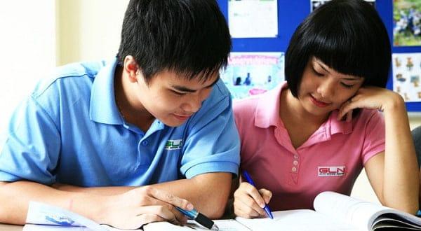 Gia sư luyện thi đại học môn Tiếng Anh cần làm gì để trẻ đạt kết quả tốt