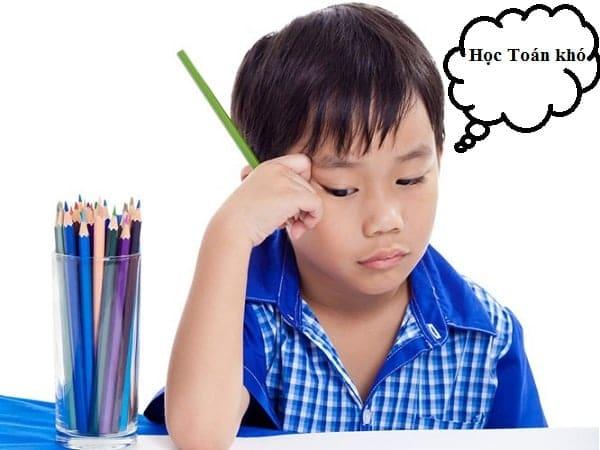 Mặc dù yêu cầu về kiến thức còn ít nhưng học sinh tiểu học vẫn cần học thêm gia sư