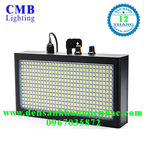 Đèn chớp theo nhạc lsb 390