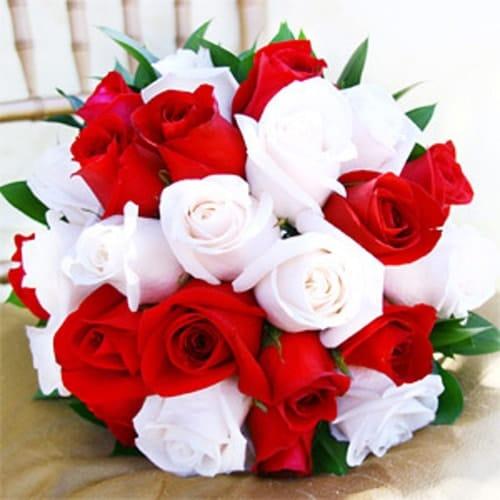 Hoa hồng là hoa tình yêu