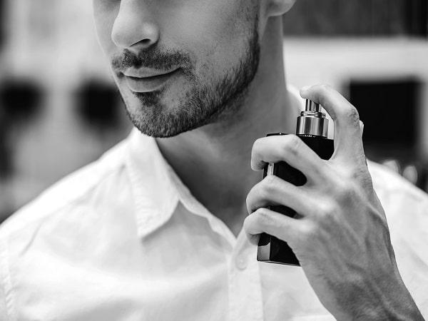 10 loại nước hoa nổi tiếng dành cho nam giới