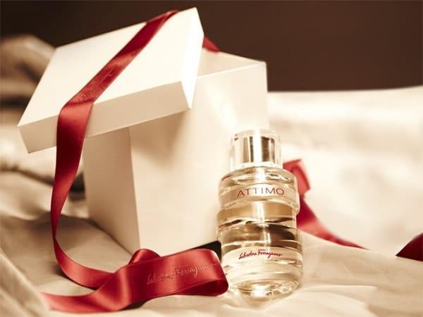 Lưu ý quan trọng khi chọn nước hoa tặng bạn trai
