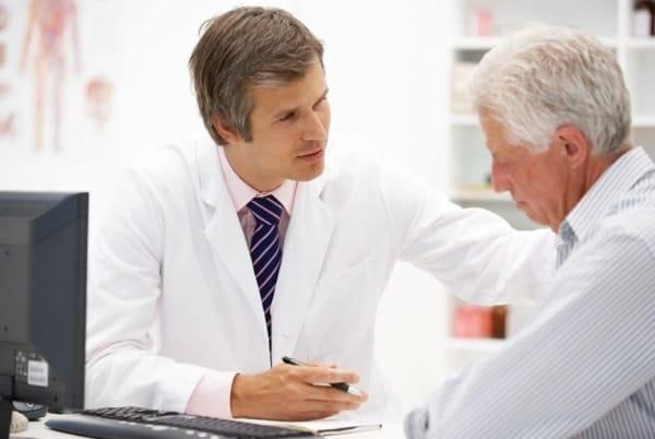 Tìm hiểu về bệnh teo não ở người già 2