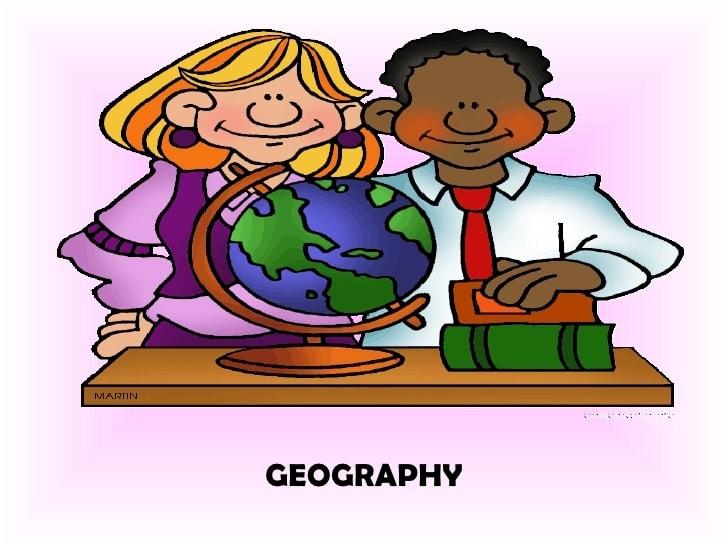 3 điều cần làm để đạt điểm cao môn Địa lý