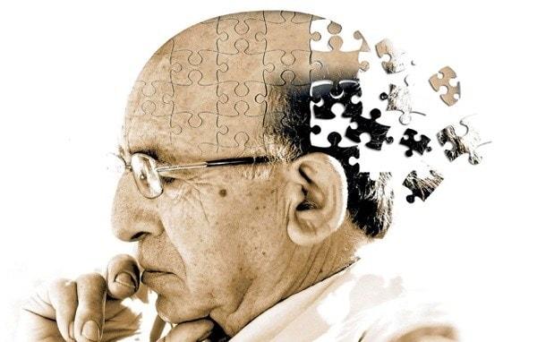 Những hiểu biết cơ bẩn về căn bệnh Alzhemer 2