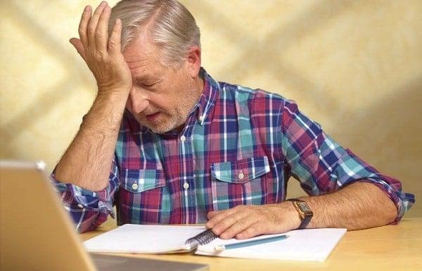Những hiểu biết cơ bẩn về căn bệnh Alzhemer 3