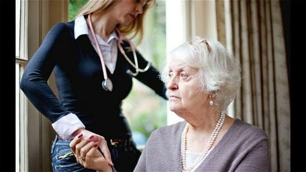 Những hiểu biết cơ bẩn về căn bệnh Alzhemer 4