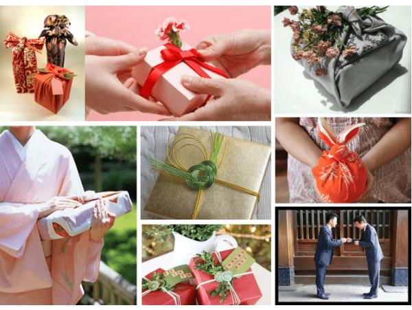 Những nguyên tắc cần ghi nhớ để việc tặng quà không bao giờ thất bại