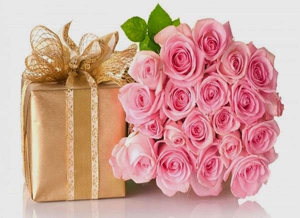 7 món quà kiêng kỵ không nên tặng bạn gái ngày sinh nhật