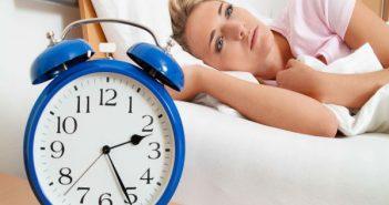 bài thuốc dân gian chữa mất ngủ kinh niên