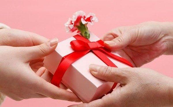Món quà theo sở thích