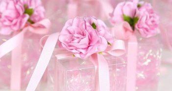 Chọn quà cưới cho bạn thân cần chú ý những gì?