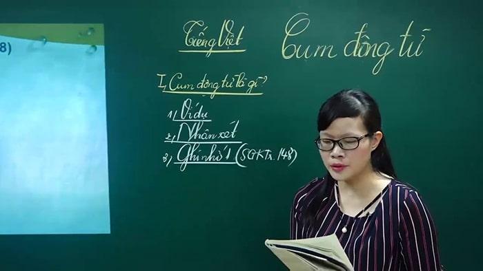 """Kiến thức ngữ văn lớp 6 """"nặng"""" hơn nhiều so với bậc tiểu học"""