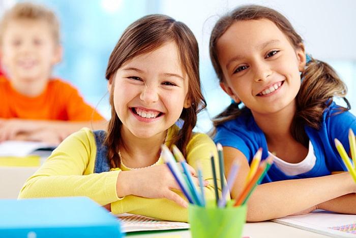 Gia sư nên nghiên cứu và tìm cách dạy phù hợp tính cách và năng lực của trẻ
