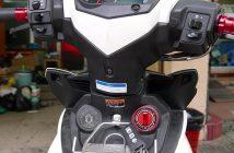 Dịch vụ làm chìa khóa xe máy tại quận Tân Bình