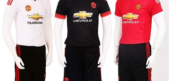Lý do nên đặt in áo bóng đá theo yêu cầu tại TP.HCM