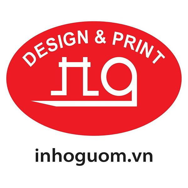 Công ty in Hồ Gươm