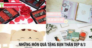 Nhung-mon-qua-tang-ban-than-dip-8-3-min