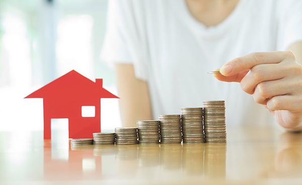 Những điều bạn cần biết khi mua nhà trả góp